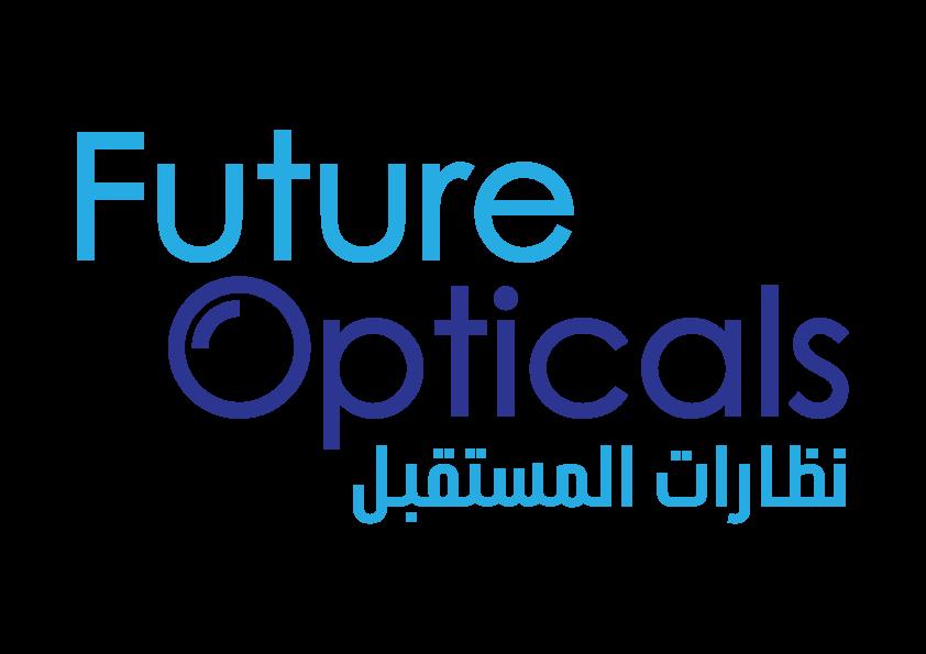 Future Opticals Logo