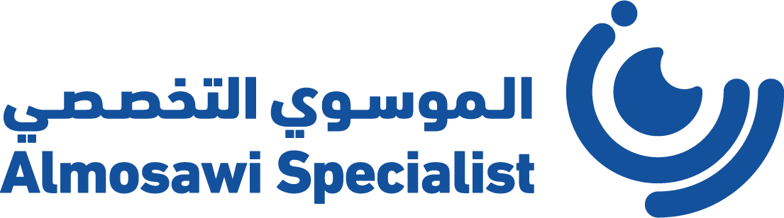 Al Mosawi Specialist Center