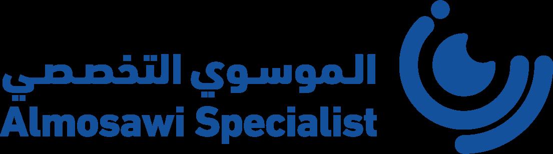 Al Mosawi Specialist Center